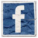 1319620604_facebook